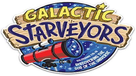 VBS June 10-14. Classes for ages preschool-youth. 6:30-8:30 each evening